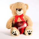 Dar�ek SWEET TEDDY